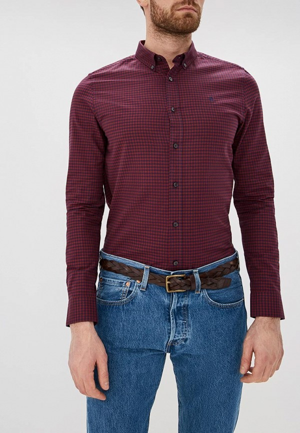 цена на Рубашка Burton Menswear London Burton Menswear London BU014EMEHWH6