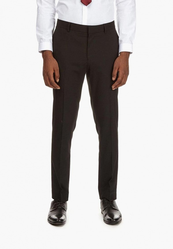 Брюки Burton Menswear London Burton Menswear London BU014EMEHWJ0