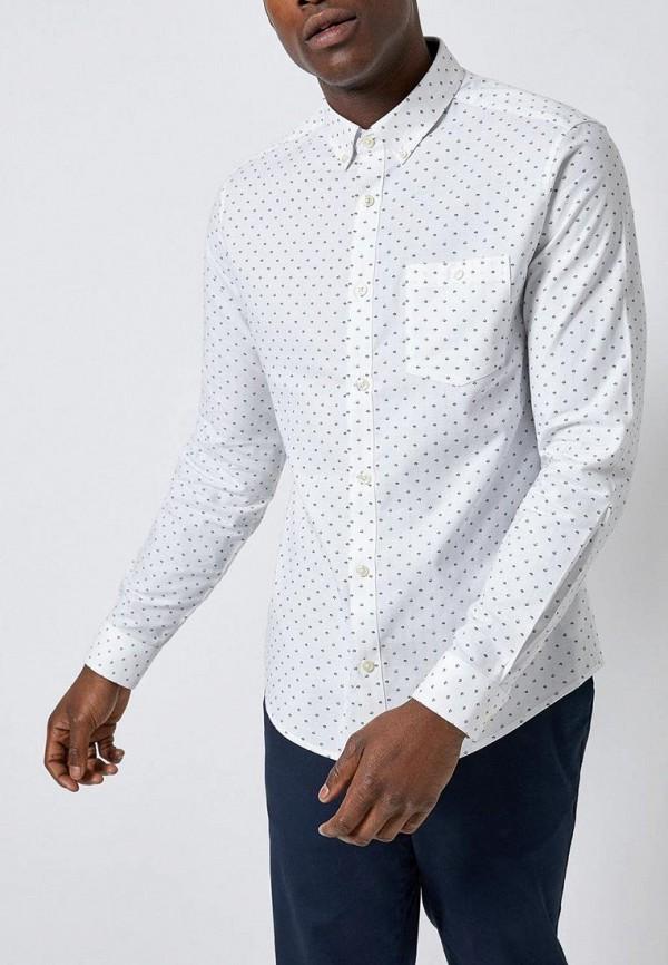 Рубашка Burton Menswear London Burton Menswear London BU014EMEQAV9