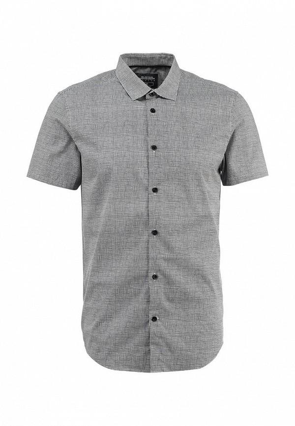 Рубашка Burton Menswear London Burton Menswear London BU014EMESH69 wednesday 13 london
