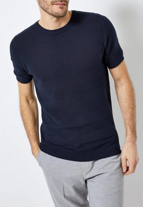 Джемпер Burton Menswear London Burton Menswear London BU014EMESUS3 burton menswear london 46h01kkhk