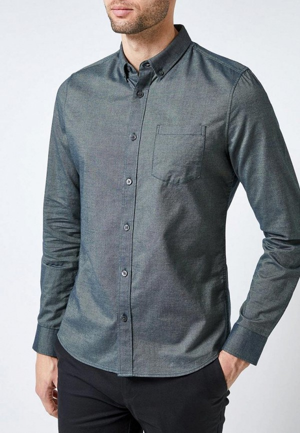 Рубашка Burton Menswear London Burton Menswear London BU014EMESUS6 недорого