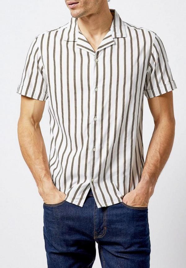 Фото - Рубашка Burton Menswear London Burton Menswear London BU014EMESUT2 свитшот burton menswear london burton menswear london bu014emandh6
