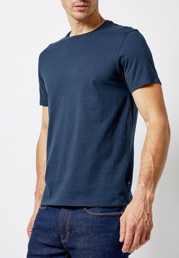 Футболка Burton Menswear London Burton Menswear London BU014EMESUT5 цена