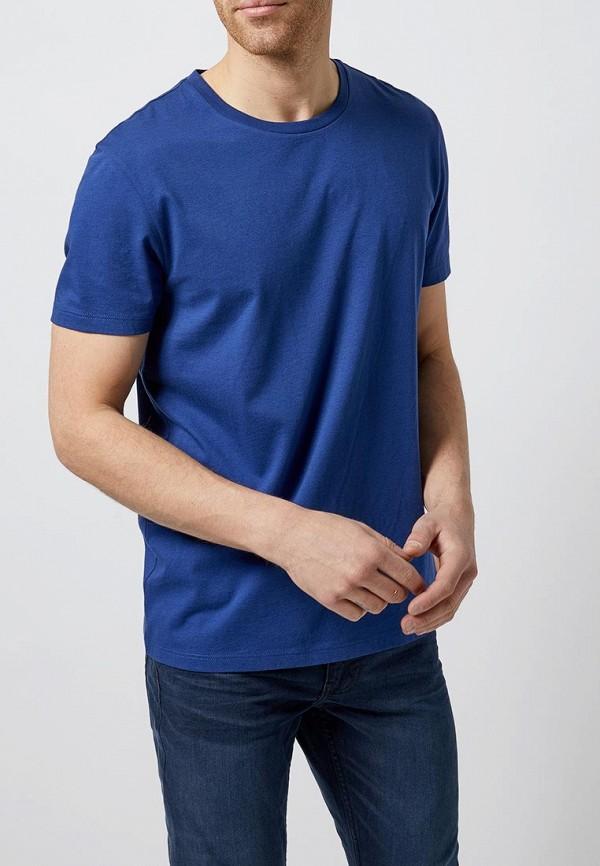 Футболка Burton Menswear London Burton Menswear London BU014EMESUU3 футболка burton menswear london burton menswear london bu014emaryj6