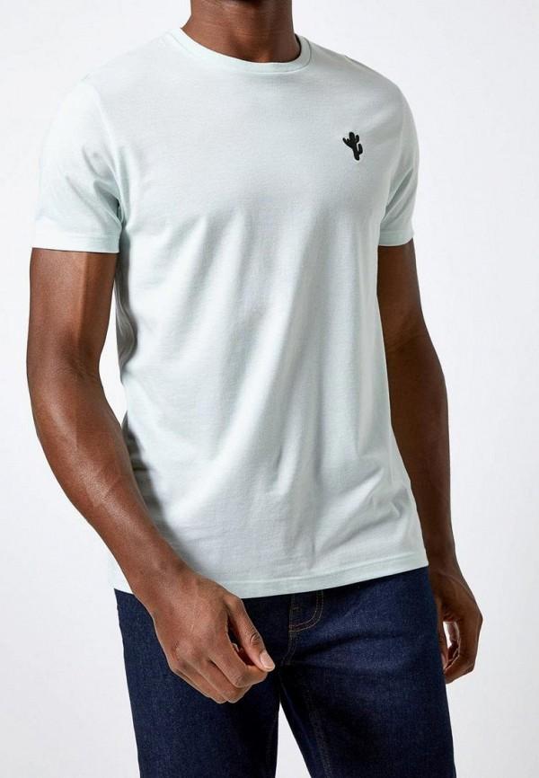 Футболка Burton Menswear London Burton Menswear London BU014EMESUU5 футболка burton menswear london burton menswear london bu014emesuu5