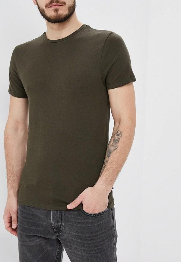 Футболка Burton Menswear London Burton Menswear London BU014EMESUU8 футболка burton menswear london burton menswear london bu014emehwh0