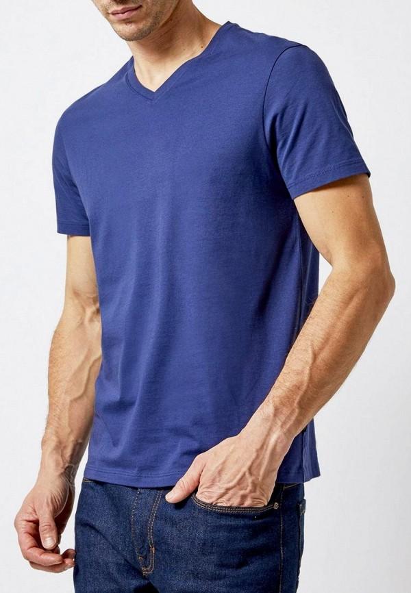 Футболка Burton Menswear London Burton Menswear London BU014EMESUX6 футболка burton menswear london burton menswear london bu014emehwh0