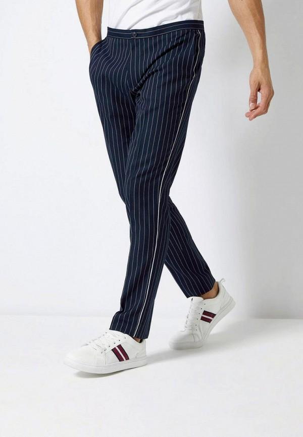 Брюки Burton Menswear London Burton Menswear London BU014EMESUY5 burton menswear london 46h01kkhk