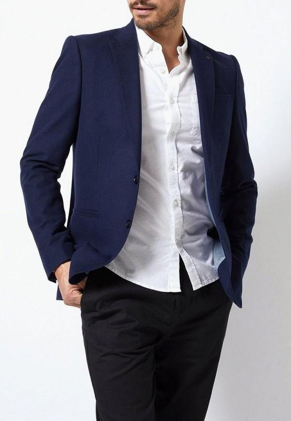 Пиджак Burton Menswear London Burton Menswear London BU014EMESVE7 пиджак burton menswear london burton menswear london bu014emesvf0