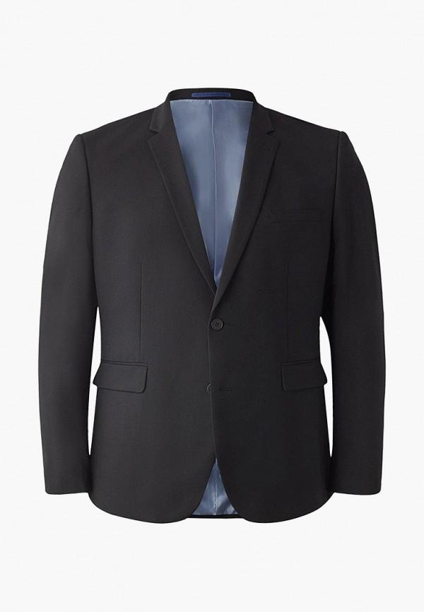 Пиджак Burton Menswear London Burton Menswear London BU014EMESVF4 цены онлайн