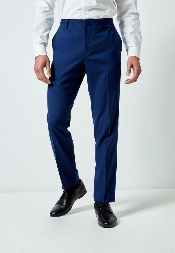 Брюки Burton Menswear London Burton Menswear London BU014EMESVF6 цены