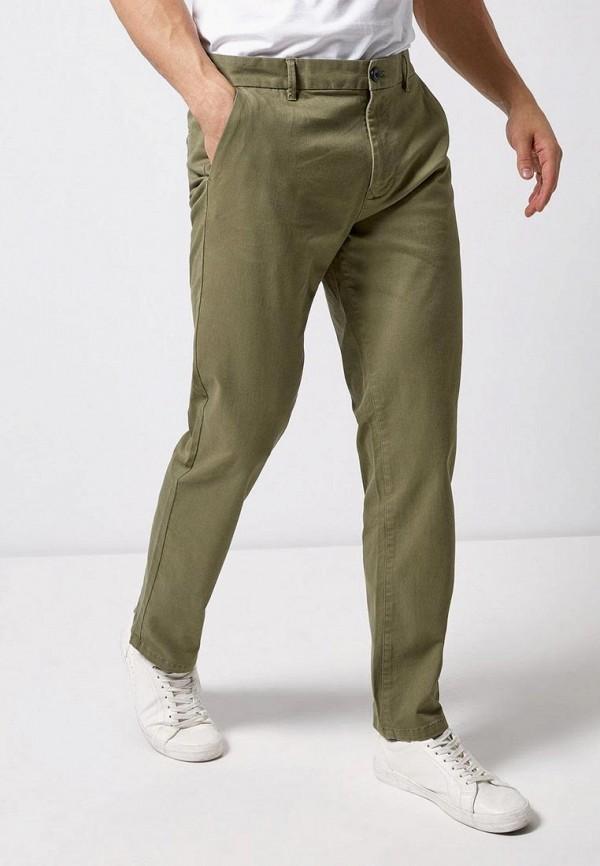 Брюки Burton Menswear London Burton Menswear London BU014EMESVG6 джинсы burton menswear london burton menswear london bu014emwsm73