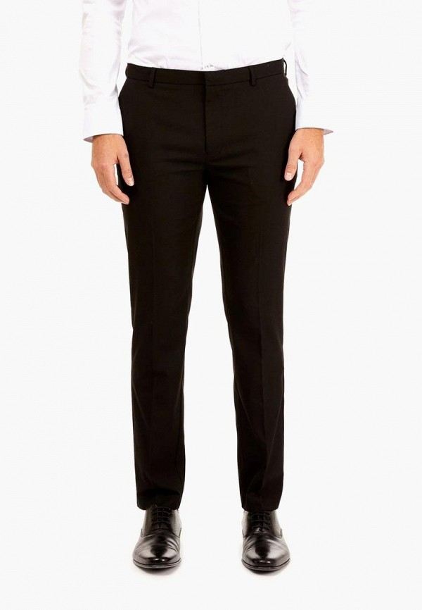 Брюки Burton Menswear London Burton Menswear London BU014EMESVG7 брюки горнолыжные burton burton bu007ewzen63