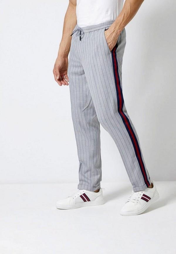 купить Брюки Burton Menswear London Burton Menswear London BU014EMESVG9 дешево