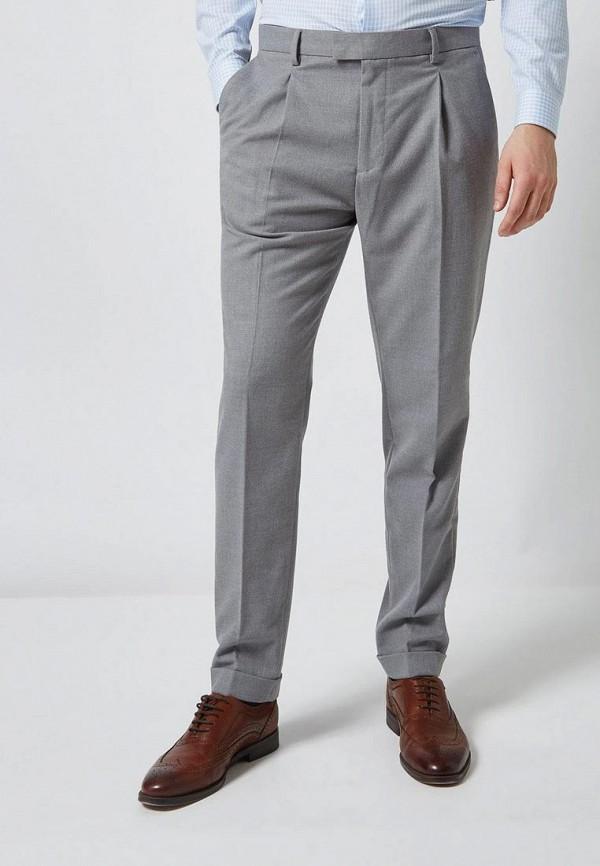 купить Брюки Burton Menswear London Burton Menswear London BU014EMESVH0 дешево