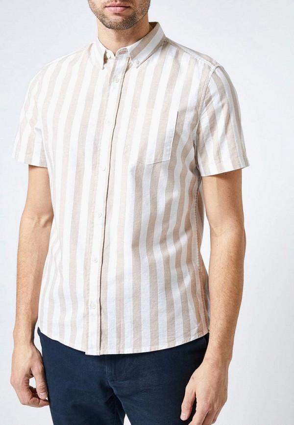 Рубашка Burton Menswear London Burton Menswear London BU014EMESVI2 джинсы burton menswear london burton menswear london bu014emwsm73