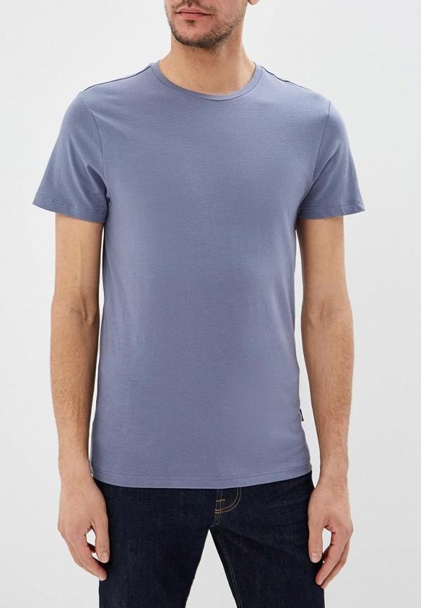 Футболка Burton Menswear London Burton Menswear London BU014EMESVJ6 футболка burton menswear london burton menswear london bu014emesvl6