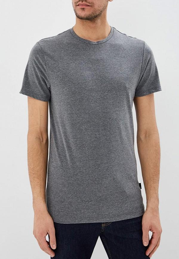 купить Футболка Burton Menswear London Burton Menswear London BU014EMESVJ8 дешево