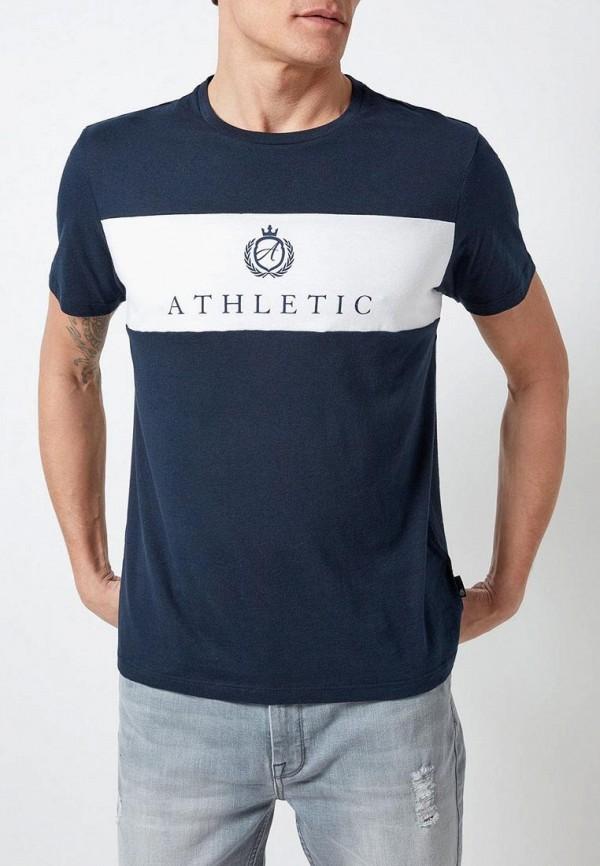 Футболка Burton Menswear London Burton Menswear London BU014EMESVL0 футболка burton menswear london burton menswear london bu014emaryj6
