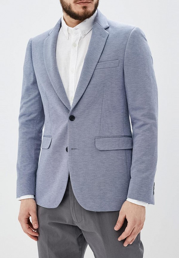 Пиджак Burton Menswear London Burton Menswear London BU014EMEYHU4 пиджак burton menswear london burton menswear london bu014emecgs5