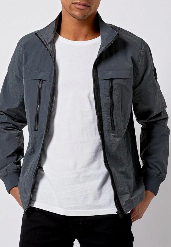 Куртка Burton Menswear London Burton Menswear London BU014EMEYHV0 куртка burton menswear london burton menswear london bu014emcfjy1