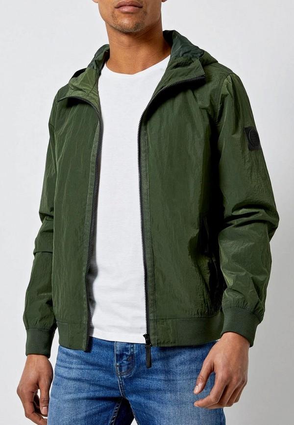 Ветровка Burton Menswear London Burton Menswear London BU014EMEYHV1 цена