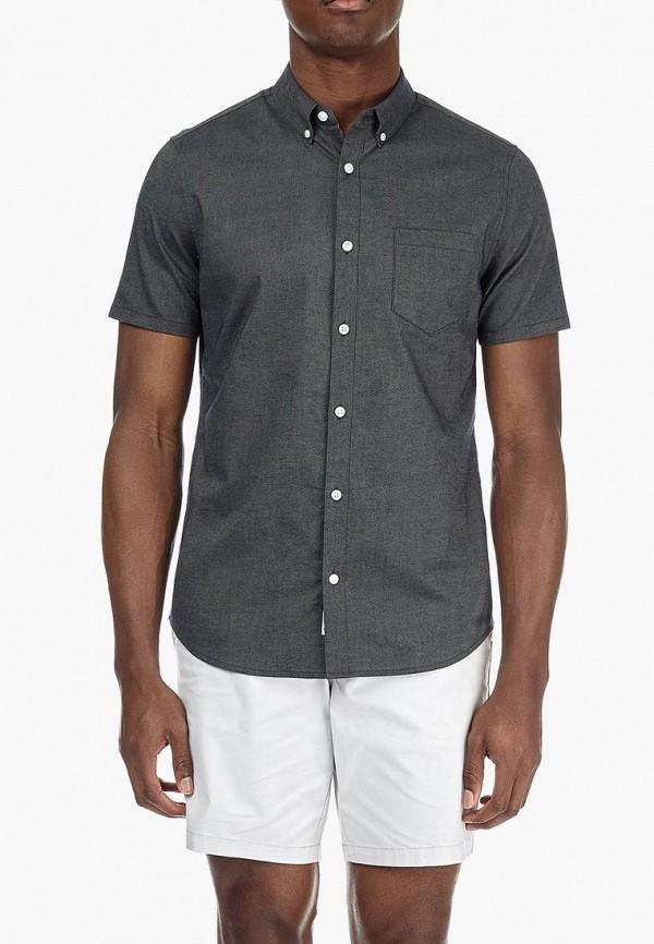 Рубашка Burton Menswear London Burton Menswear London BU014EMEYHV8 рубашка burton menswear london burton menswear london bu014emfazm3