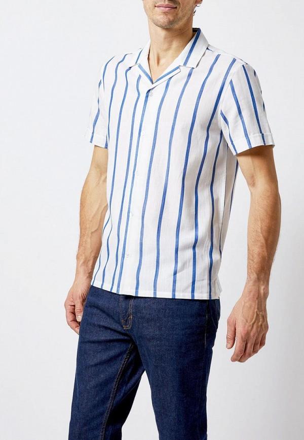 Рубашка Burton Menswear London Burton Menswear London BU014EMEYHW1 рубашка burton menswear london burton menswear london bu014emfazm3