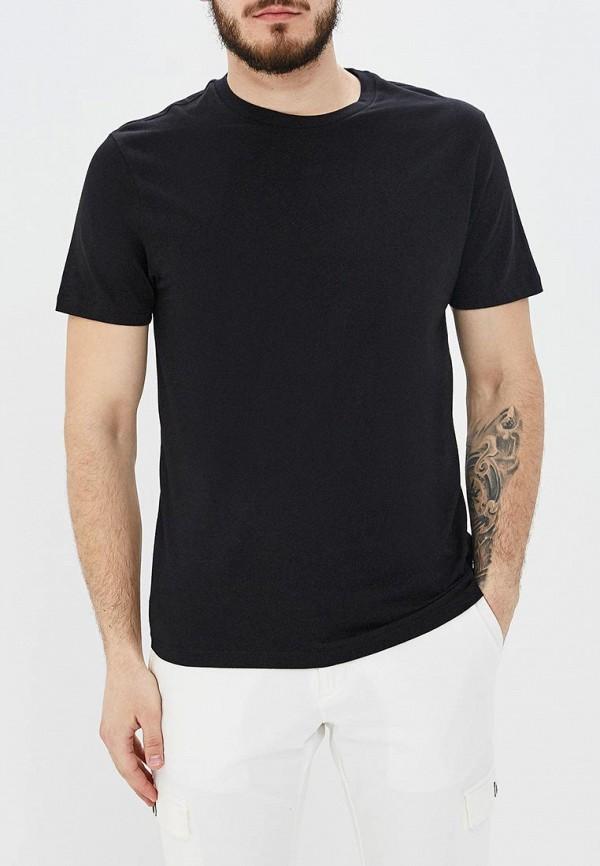 купить Футболка Burton Menswear London Burton Menswear London BU014EMEYHX1 дешево