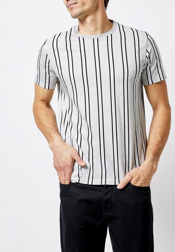 Футболка Burton Menswear London Burton Menswear London BU014EMEYHX9 футболка burton menswear london burton menswear london bu014emyon58