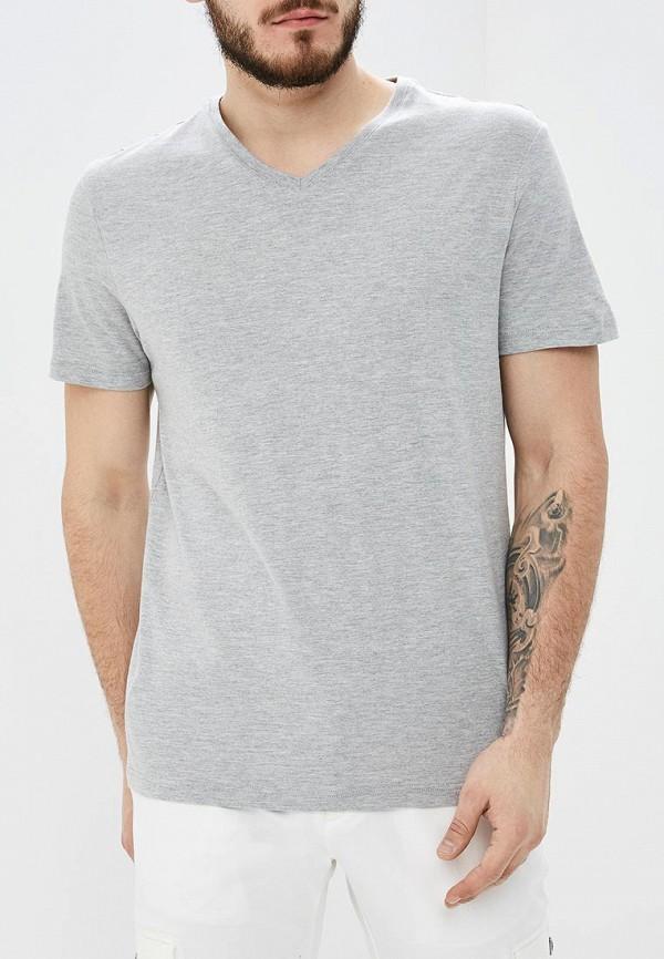 Футболка Burton Menswear London Burton Menswear London BU014EMEYHY1 цены онлайн