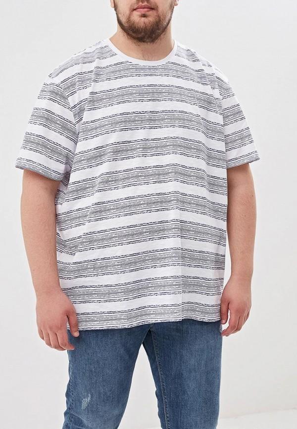 Футболка Burton Menswear London Burton Menswear London BU014EMEYHY2 футболка burton menswear london burton menswear london bu014emesvl6