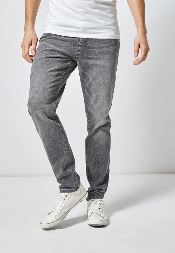 все цены на Джинсы Burton Menswear London Burton Menswear London BU014EMFAZL7 онлайн