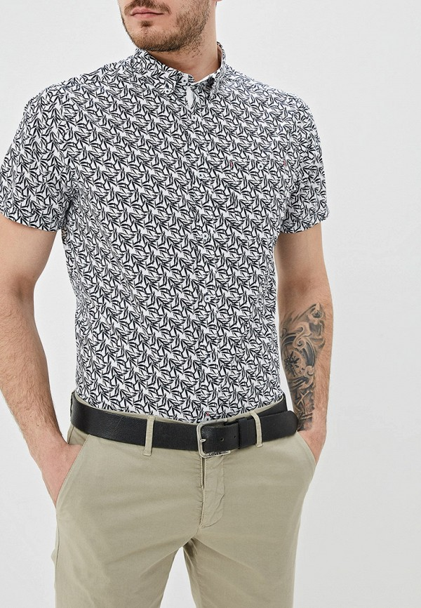 Рубашка Burton Menswear London Burton Menswear London BU014EMFAZM6 рубашка burton menswear london burton menswear london bu014emesuw5