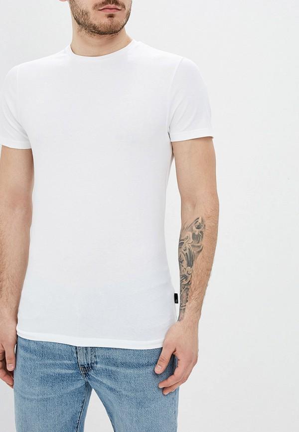 Футболка Burton Menswear London Burton Menswear London BU014EMFAZN3 футболка burton menswear london burton menswear london bu014emyon58