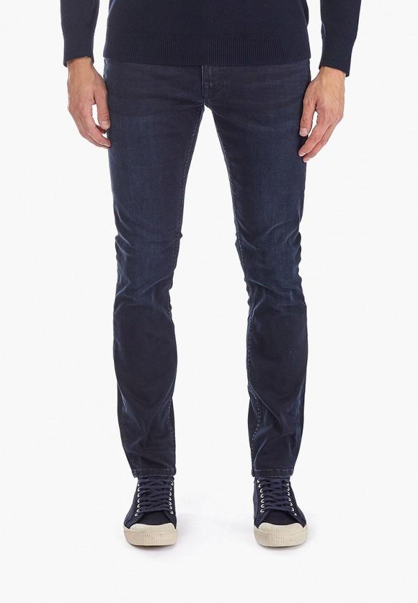 Джинсы Burton Menswear London Burton Menswear London BU014EMFGEQ4 цена