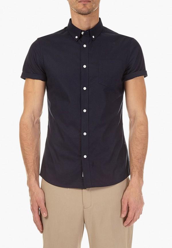 цена на Рубашка Burton Menswear London Burton Menswear London BU014EMFGEQ7