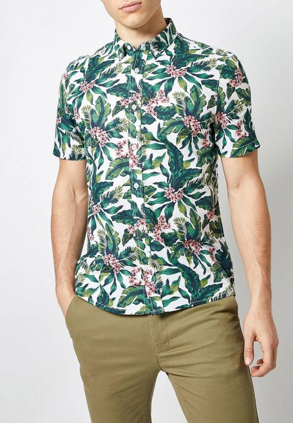 цена на Рубашка Burton Menswear London Burton Menswear London BU014EMFGEQ9