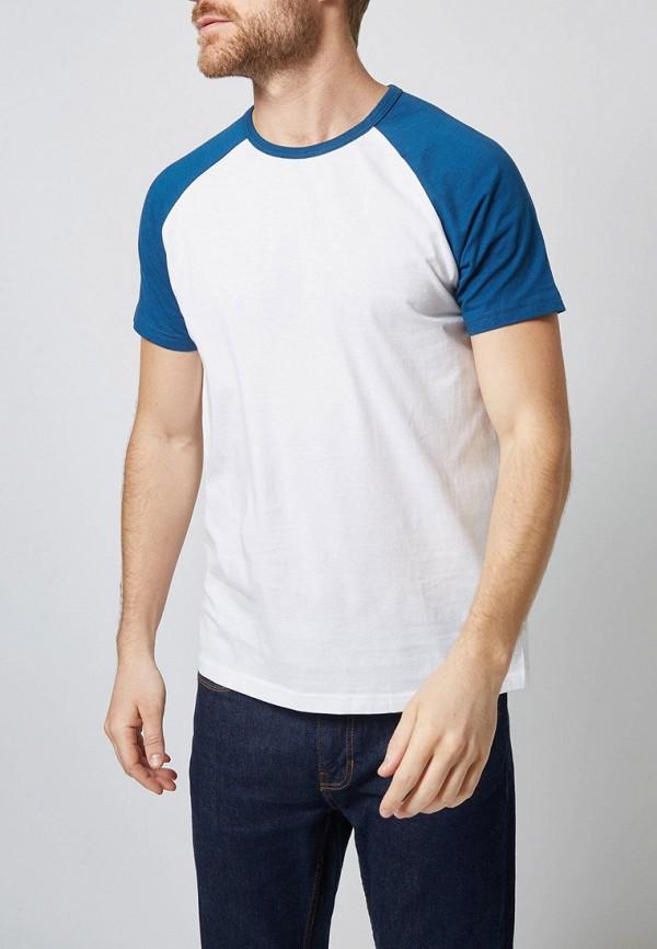 Футболка Burton Menswear London Burton Menswear London BU014EMFGES3 футболка burton menswear london burton menswear london bu014emesuu5