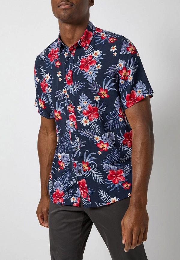 цена на Рубашка Burton Menswear London Burton Menswear London BU014EMFIHU5
