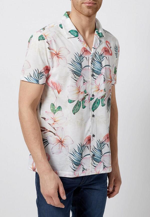 цена на Рубашка Burton Menswear London Burton Menswear London BU014EMFIHW5