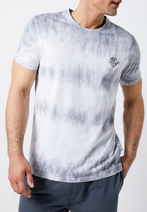 Футболка Burton Menswear London Burton Menswear London BU014EMFIHW7 цены онлайн