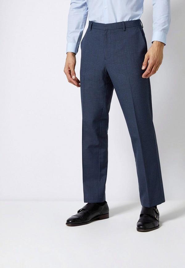 Брюки Burton Menswear London Burton Menswear London BU014EMFIHX3 брюки горнолыжные burton burton bu007ewzen63