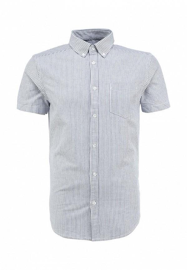 Рубашка Burton Menswear London Burton Menswear London BU014EMFJG27 wednesday 13 london