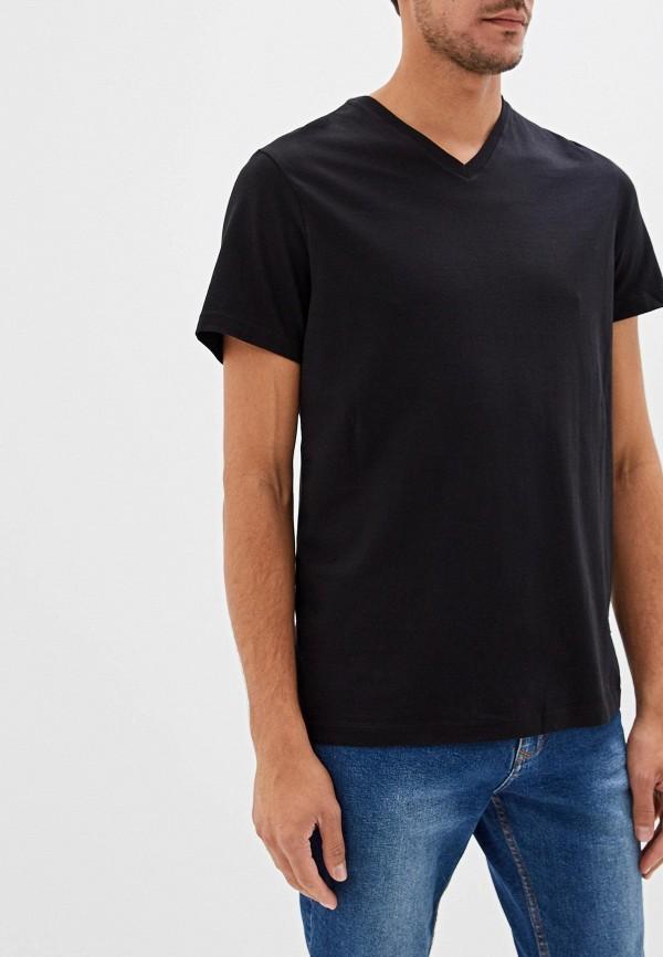 купить Футболка Burton Menswear London Burton Menswear London BU014EMFJUS7 дешево