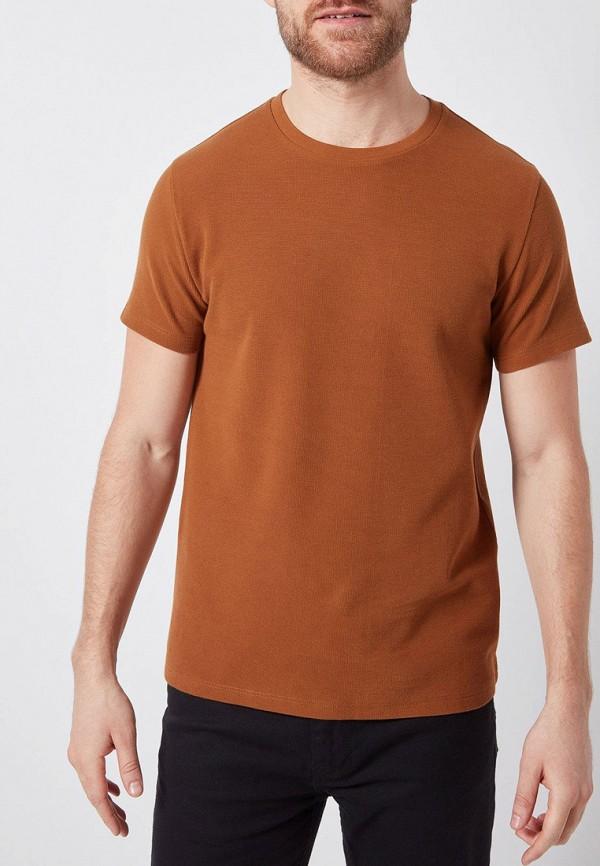купить Футболка Burton Menswear London Burton Menswear London BU014EMFJUS8 дешево