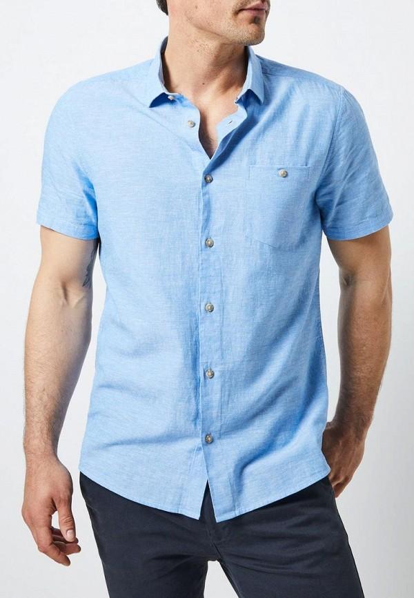 Рубашка Burton Menswear London Burton Menswear London BU014EMFONS4 рубашка burton menswear london burton menswear london bu014emfazm3