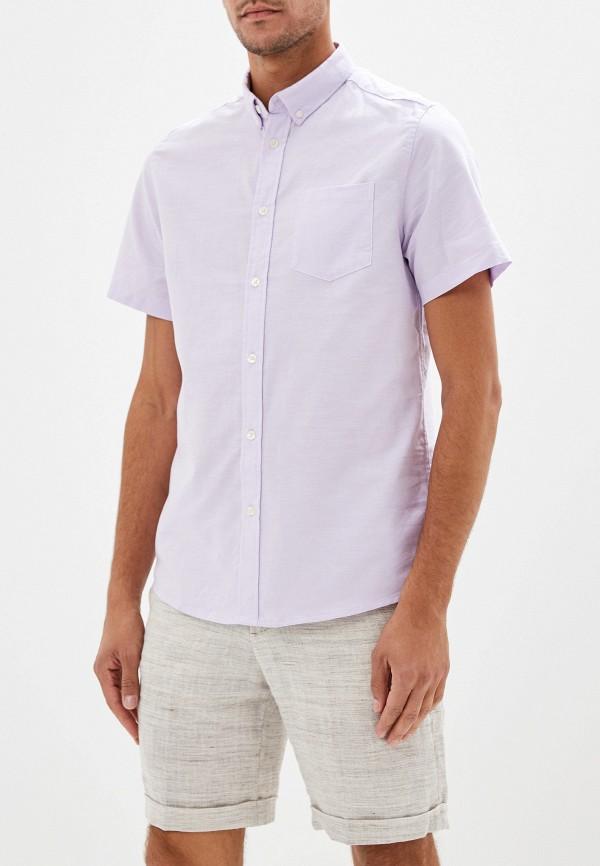 Рубашка Burton Menswear London Burton Menswear London BU014EMFSUA1 рубашка burton menswear london burton menswear london bu014emesuw5