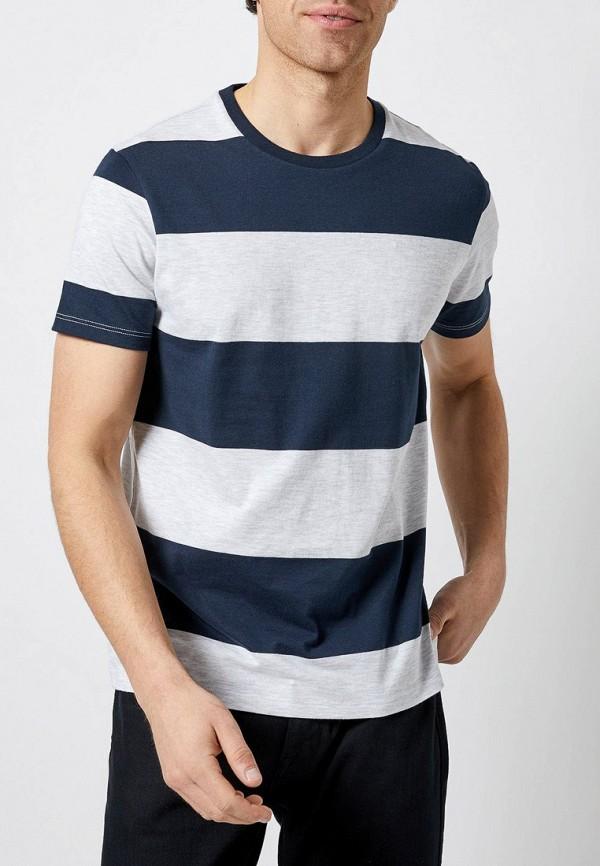 Футболка Burton Menswear London Burton Menswear London BU014EMFSUA3 футболка burton menswear london burton menswear london bu014emcdwj3
